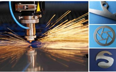Лазерно рязане на най-ниски цени